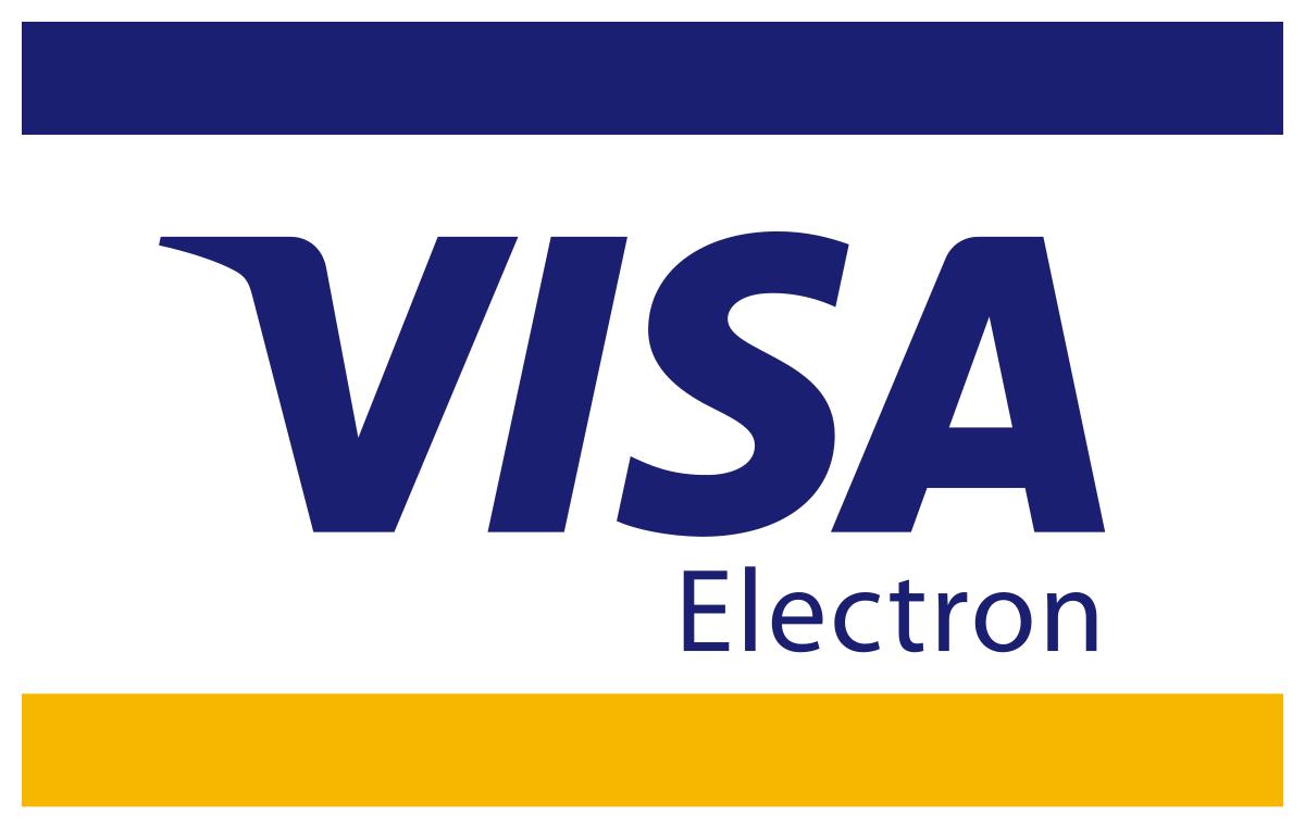 صورة فيزا | Visa