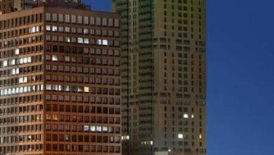 صورة أفضل عشر فنادق مطلة على نهر النيل في القاهرة