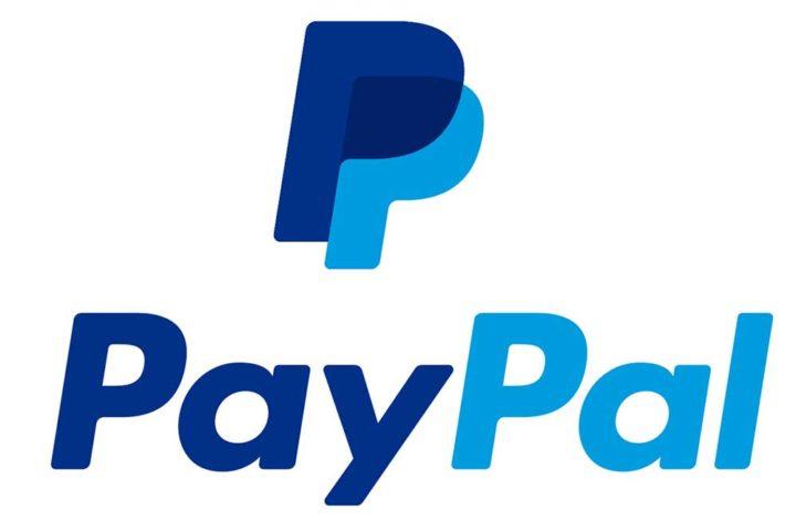 صورة خدمة الدفع الإلكترونية Paypal